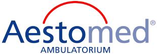 Aestomed Laserambulatorium & Schönheitsklinik Wien Logo