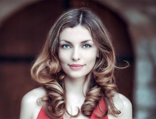 Die Botoxbehandlung im Überblick – Botox® gegen Falten